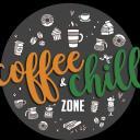 Coffee & Chill Zone