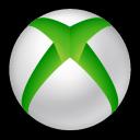Xbox Group