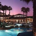 Hotel California (+18)