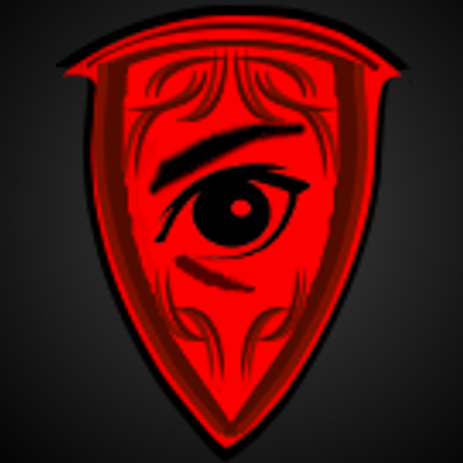 Icon for Metacognitive