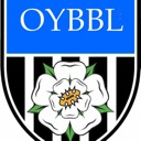 OYBBL (Online Yorkshire Blood Bowl League)