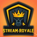 Stream Royale