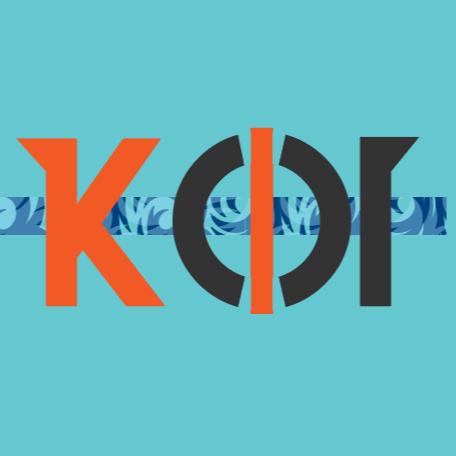 Icon for KOI ✪ Multi Gaming Community