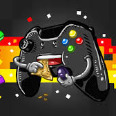 Icon for Gaming Inc.