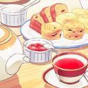 Whole Latte Love Cafe