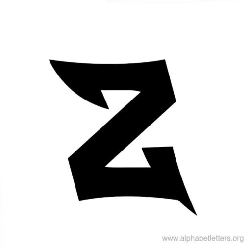 Icon for Zanitein