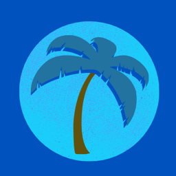 Icon for Bluetree Rp