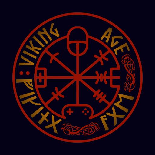 Icon for VikingAge