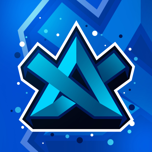 Icon for Alayon 🇫🇷