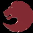 Група для лучших фоловеров lion_king1412