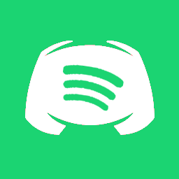 Icon for Spoticord Support