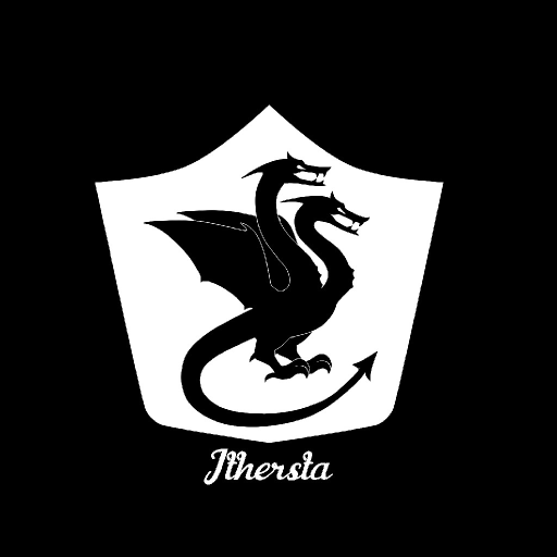 Icon for Ithersta | H1Z1 PS4