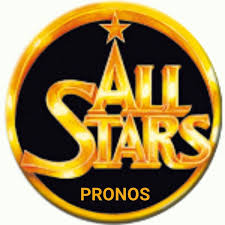 Icon for ALL-STARS-PRONOS