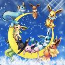 Le Monde Des Pokemon