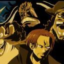 One Piece: Fresh Start
