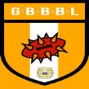 Grog and Bones Blood Bowl League