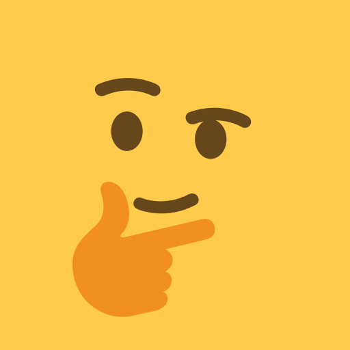 Icon for Think Thoughts