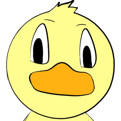 Icon for The Ugly Ducklings