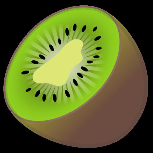 Icon for Kiwi-Cord