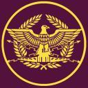 Imperial Romani