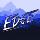 Edge Army