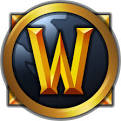 Icon for WoW GMT +8-10