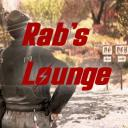 Rab's Lounge