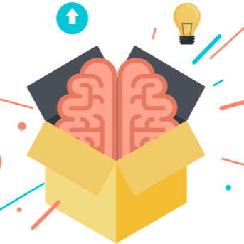 Icon for Creative vBox