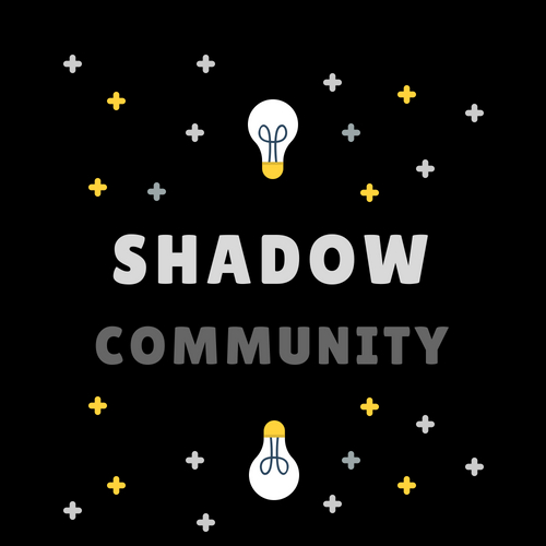 Icon for Shadow Community