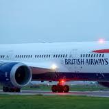 Icon for UK Flight Simulator