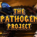 The Pathogen Project