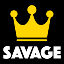Icon for Tropical Savage