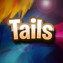 Tails' Official Discord discord server