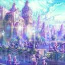 Kingdom Of Valor