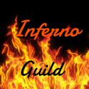 Inferno guild