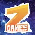 Z_Games