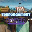 Terrorgamert official discord server