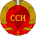 Страна Советов Историков (ССИ)