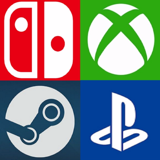 Icon for Gaming United