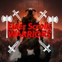 Elder Scrolls Warriors