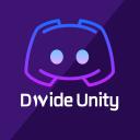 D١٧ide Unity 💕