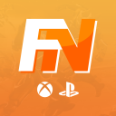 FNPL Console Icon
