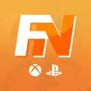 FNPL Console Scrims Icon