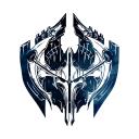 Icon for Noxus-Ark - Discord Server