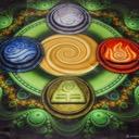 Avatar: Dawn of Flames RP