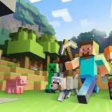 Icon for Communauté Minecraft FR (non off)
