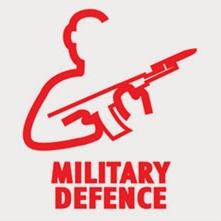 Icon for singapore phantom forces server