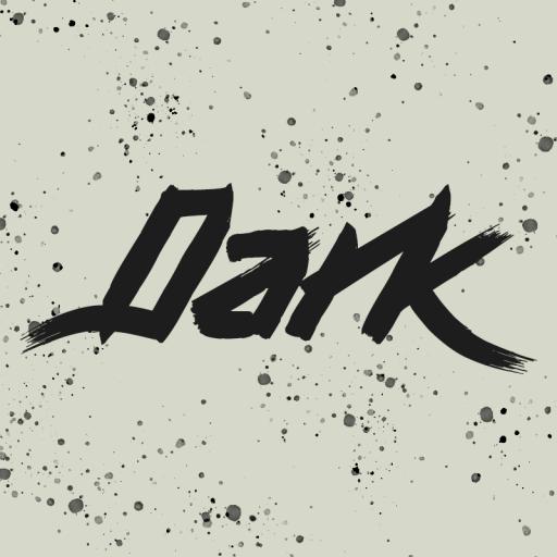 Icon for Dark's Server