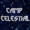 Camp Celestial