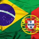 Learn Portuguese With Me